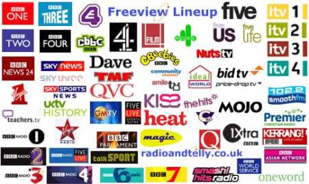 FREEVIEW_TV_Channels